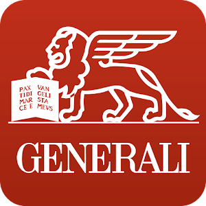 Generali Panamá for Android
