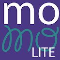 Motivated Moms Lite icon