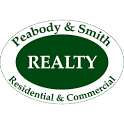 Peabody & Smith Realty icon