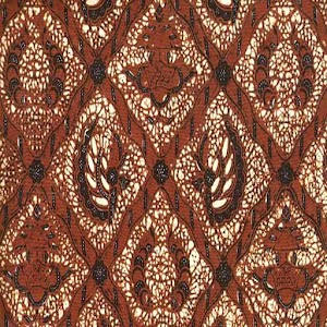 Batik Wallpaper apk