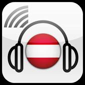 RADIO AUSTRIA PRO