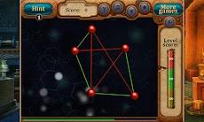 謎の科学無料のおすすめ画像2
