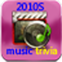 2010'S music trivia logo