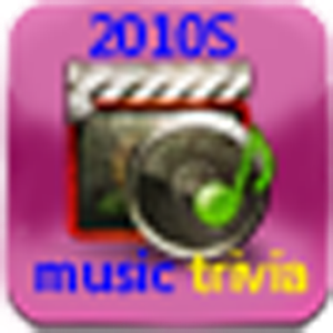 2010'S music trivia for PC and MAC