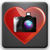 Photo Love Test HD