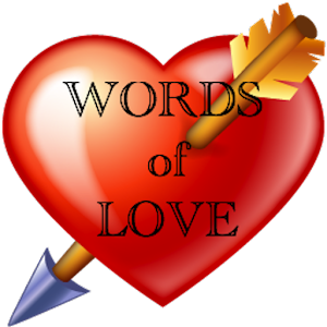 Love and Romance Quotes (FREE)