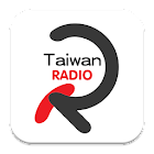 Taiwan Radio Online icon