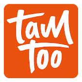 Tamtoo padel & tennis