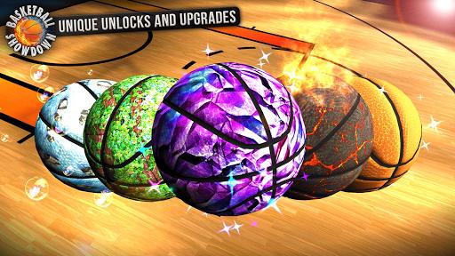 Basketball Showdown for PC