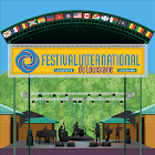 Festival International icon