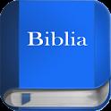 Polska Biblia Gdańska PRO icon