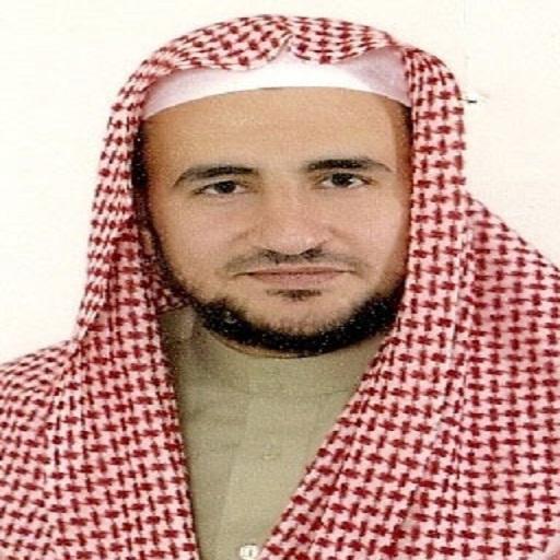 جمال شاكر عبدالله - قران كريم
