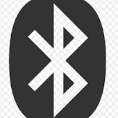 Bluetooth Test Tool