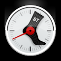 Business Time FREE tracker logo