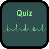 ECG Rhythms Quiz
