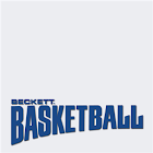 Beckett Basketball icon