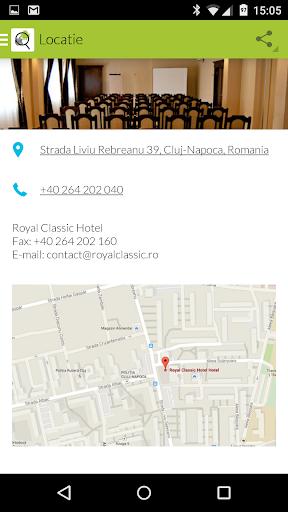 【免費社交App】MobOS 2015-APP點子