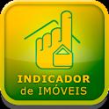 Indicador de Imóveis icon