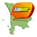 Perth Subway + logo