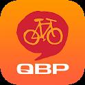 QBP ScanToCart icon