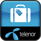 Telenor TravelSure