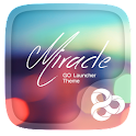 Miracle GO Launcher Theme icon