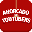 Ahorcado de Youtubers icon