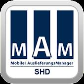 SHD-MAM