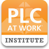 2012 PLC at Work™, Montreal