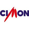 Cimon icon