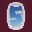 JETLINER CABINS icon