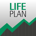 FP BNL/BNPP Italia Life Plan icon