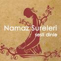 Namaz Sureleri Dinle icon