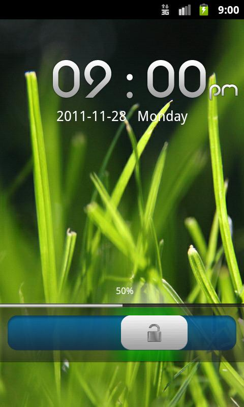 Go Locker Summertime- screenshot