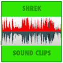Shrek Soundboard & Ringtones