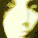 Lucid Dreaming iGuide logo