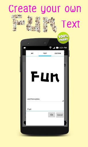 攝影必備免費app推薦|形狀拼貼線上免付費app下載|3C達人阿輝的APP