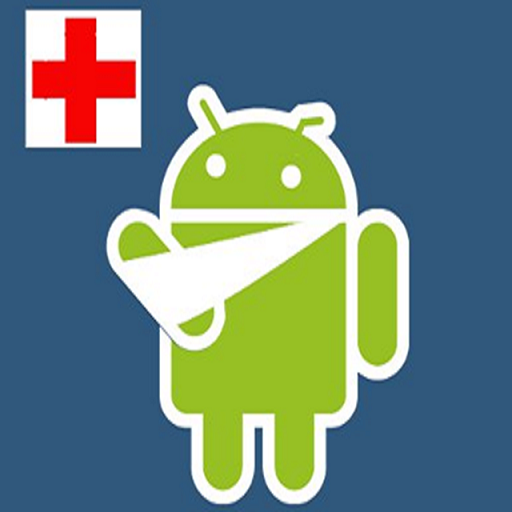 恢復出廠設置Android手機