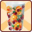sell juice games icon