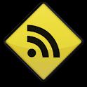 SMS Mobile logo