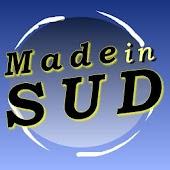 made in sud voci audio cabaret