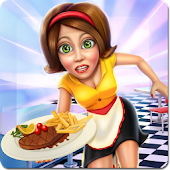 Free Diner Mania APK for Windows 8