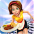Diner Mania file APK Free for PC, smart TV Download
