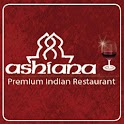 Ashiana Restaurant icon