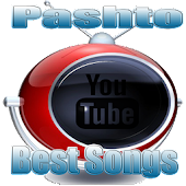 Pashto Best Songs