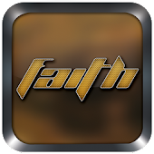 Faith-Album