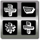 G.E.D Calculator icon