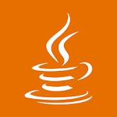 Java IMP Interview Questions