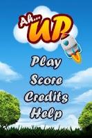 Screenshot of Ah Up