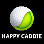 Happy Caddie